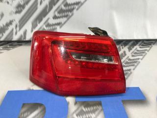 Стоп-сигнал задний левый Audi A6 Ро