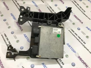 Блок управления рулевой рейкой Infiniti Q50 2014 год
