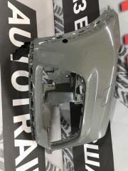 Запчасть бампер передний правый Audi Q5