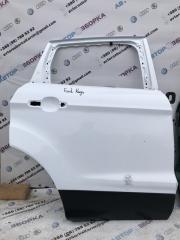 Запчасть дверь задняя правая Ford Kuga Ро