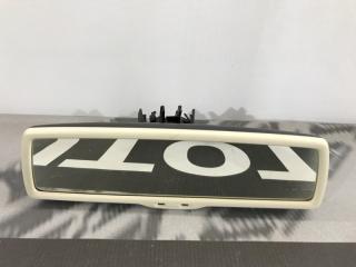 Зеркало заднего вида салон Volkswagen CC 2013 года