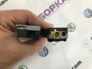 Усилитель антенны Volkswagen CC 2.0L 4