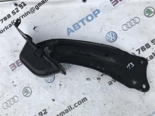 Рычаг продольный задней подвески задний левый Volkswagen CC 2013 года