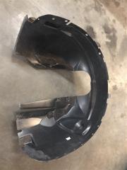 Подкрылок передний правый Ford Escape 2018