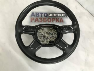 Руль Audi A7 2012 год