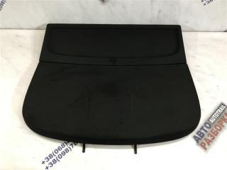 Полка багажника задняя Audi A7 2012 год