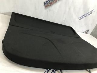 Полка багажника задняя A7 2012 год 4G 3.0L