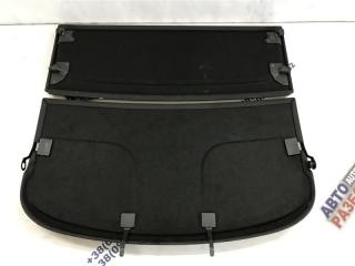 Полка багажника задняя Audi A7 4G 3.0L