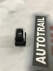 Кнопка стеклоподъемника задняя правая Audi A7 2012 год