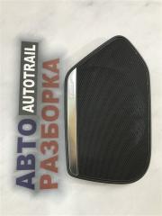 Декоративная накладка передняя правая Audi A7 2012 год