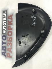 Заглушка торпеды Защита передняя правая A7 2012 год 4G 3.0L