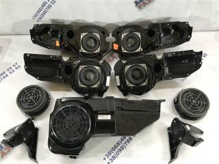 Динамик BOSE аудиосистема Audi A7 2012 год