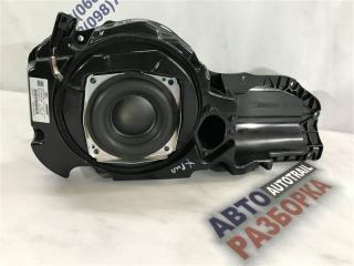 Динамик BOSE аудиосистема передний правый Audi A7 2012 год