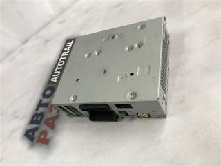 Блок управления навигацией GPS Audi A7 2012 год