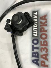 Камера система ночного видения Audi A7 2012 год
