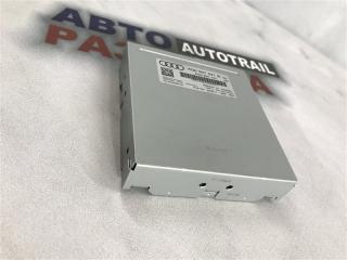 Блок управления камерой задний Audi A7 2012 год