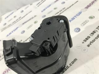 Воздуховод дефлектора задний Audi A7 4G 3.0L
