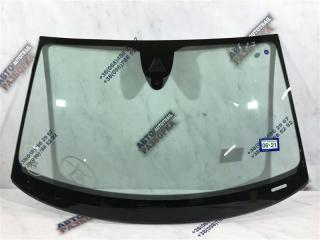 Лобовое стекло с датчиком переднее левое Audi A7 2014 год