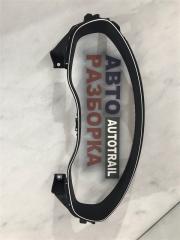 Рамка приборной панели передняя Audi A7 2014 год
