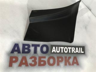 Защита фары Расширитель колесной арки правая Audi A7 2014 год 4G 3.0L 4G8945256 контрактная