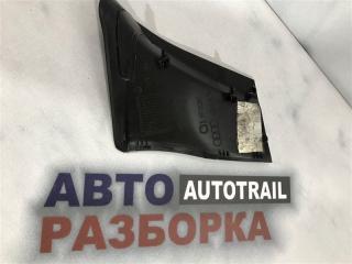 Защита фары Расширитель колесной арки правая A7 2014 год 4G 3.0L