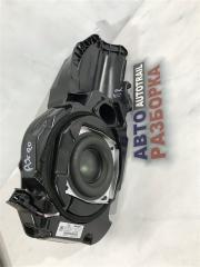 Динамик BOSE аудиосистема передний правый Audi A7 2014 год