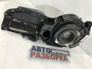Динамик BOSE аудиосистема передний левый Audi A7 2014 год