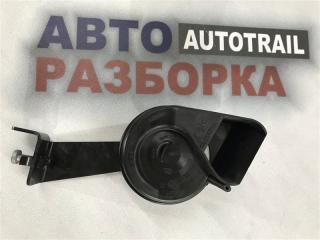 Сигнал звуковой Audi A7 2014 год