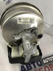 Вакуумный усилитель тормозов Audi A7 2014 год