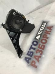 Динамик BOSE аудиосистема Audi A7 2014 год