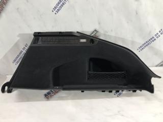Обшивка багажника правая Audi A7 2014 год