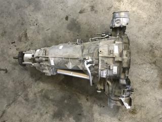 АКПП Коробка передач Audi A7 2014 год