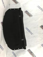Запчасть полка багажника задняя Volkswagen CC 2013 года