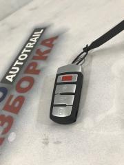 Переключатель поворотов Volkswagen CC 2013 года