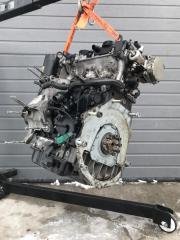 Двигатель Volkswagen CC 2013 года