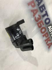 Помпа насос охлаждения Audi Q7 2013