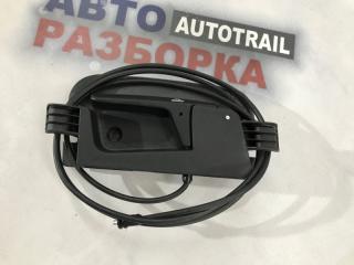 Ручка крышки багажника Volkswagen CC 2013 года