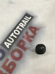 Макет прикуривателя заглушка Volkswagen CC 2013 года