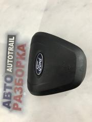 Подушка Ford Fusion 2014 год