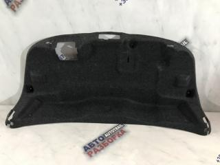 Обшивка багажника задняя Ford Fusion 2014 год