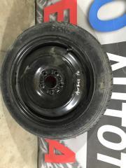 Запасное колесо Докатка Ford Fusion 2014 год