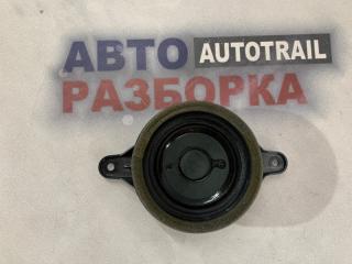 Динамик BOSE аудиосистема Audi A7 2017 года
