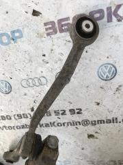 Рычаг передний правый Audi A7 2017 года