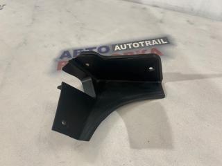Крышка петли люка Audi A7 2017 года