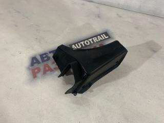 Крышка петли люка Audi A7 4G 3.0 TDI