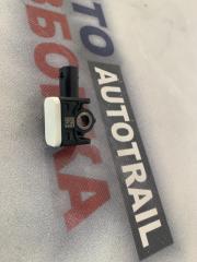 Датчик удара для подушки безопасности Audi A7 2017 года