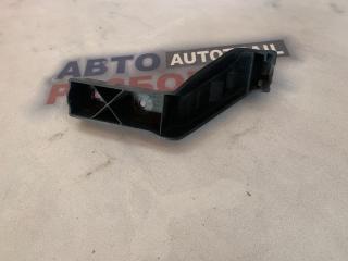 Держатель бампера Audi A7 4G 3.0 TDI