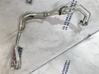 Трубка компрессора кондиционера Ford Fusion 2014 год