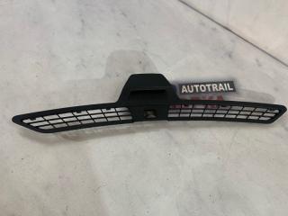 Решетка обдува лобового стекла Ford Fusion 2014 год