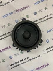 Динамик BOSE аудиосистема Volvo XC60 2013 года